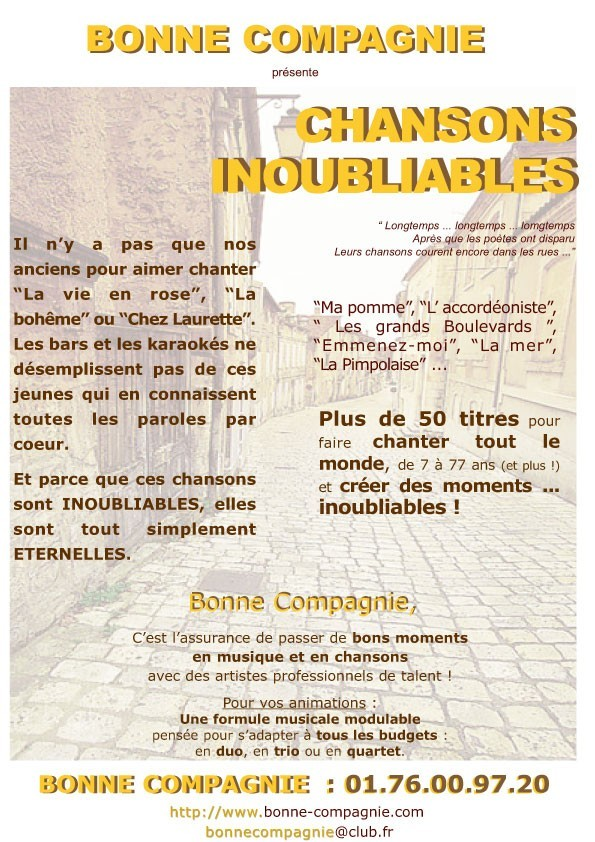 ch_inoubliables